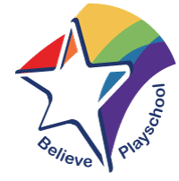 Believe Playschool Childcare Centre